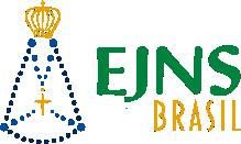 EJNS Brasil